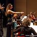 Asoc. AGUA DE COCO VI Concierto Violines Solidarios_20181216_Joaquin Rullas_220