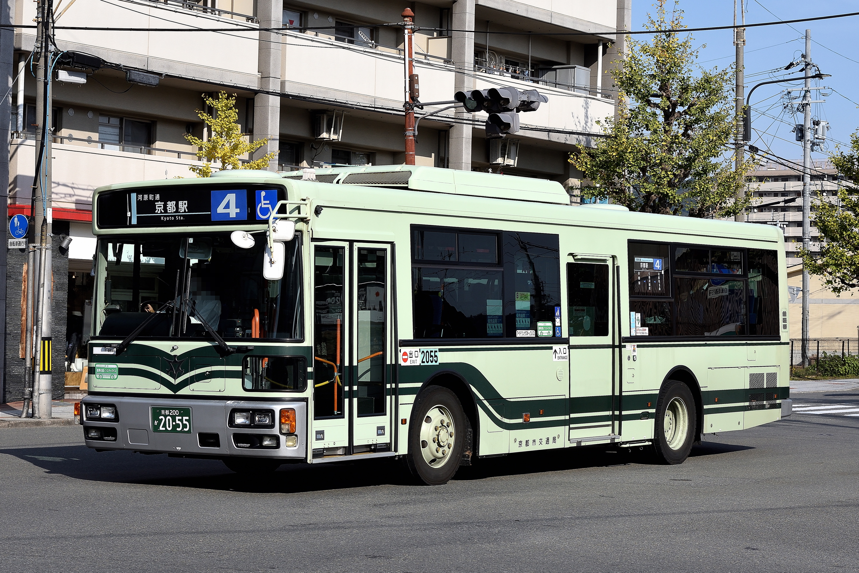 kyotoshi_2055