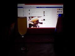 ¡Cerveza, cerveza!