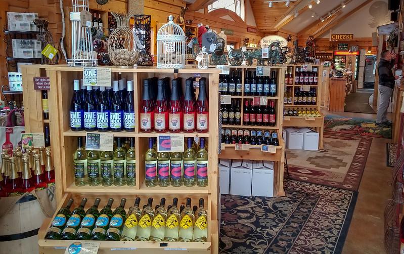 door-county-harbor-ridge-winery-1
