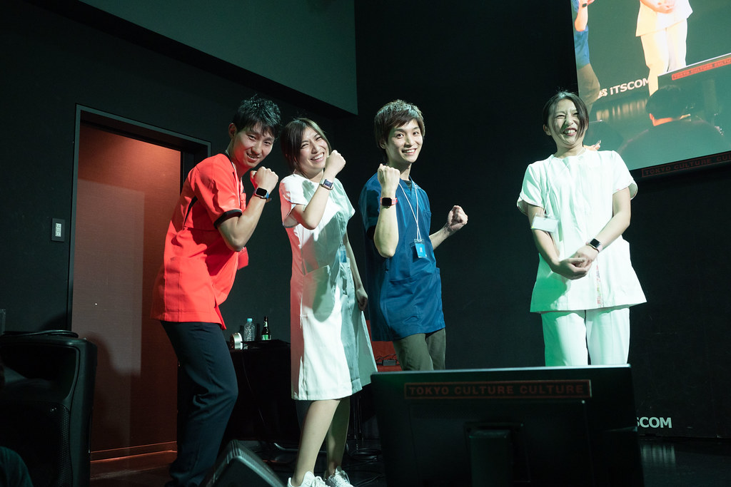 nursesakaba03-83