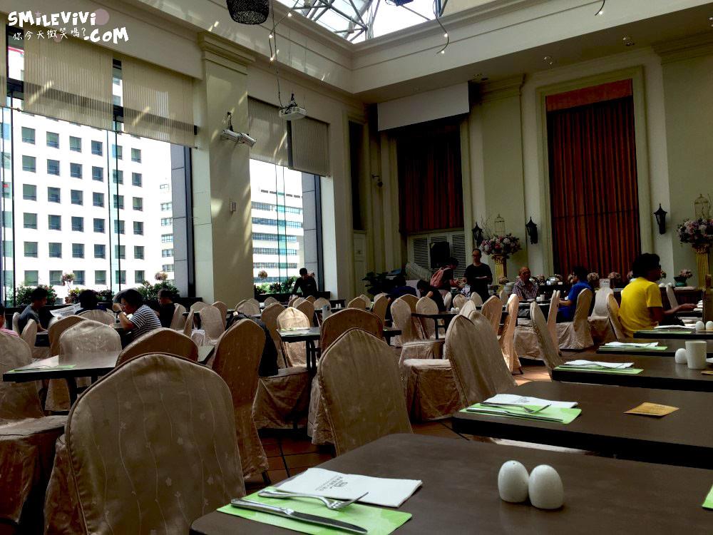高雄∥寒軒國際大飯店(Han Hsien International Hotel)高雄市政府正對面五星飯店高級套房 59 46830196922 f2c94705fd o