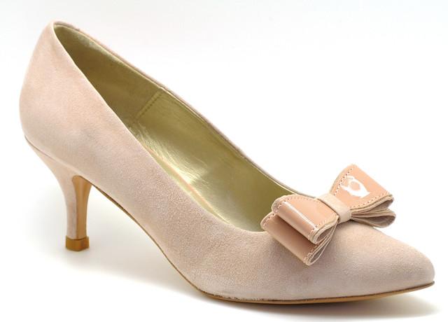 8470_zapato de fiesta sol lazo_1