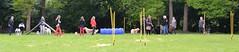 THS Training am 25.05.13