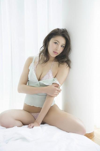 池田ゆり013