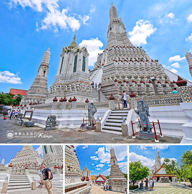 bkk-travel-moon-festival-3