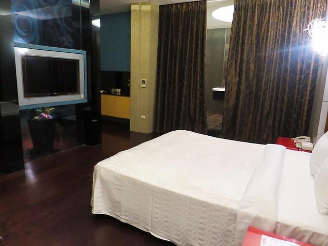 米蘭汽車旅館12