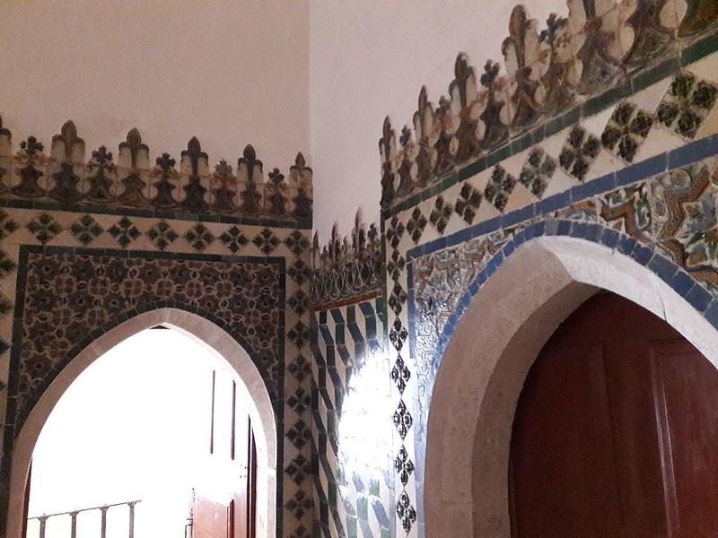 Portugal_20170509_114437_(34419678390)