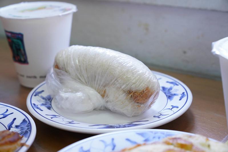 旭達豆漿 (2)