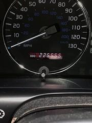 22555k