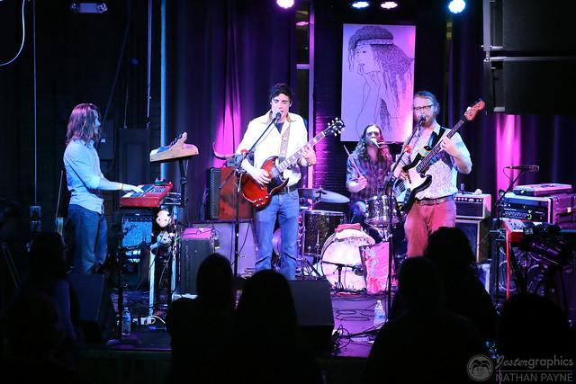 Travers Brothership Live at Gypsy Sallys-24