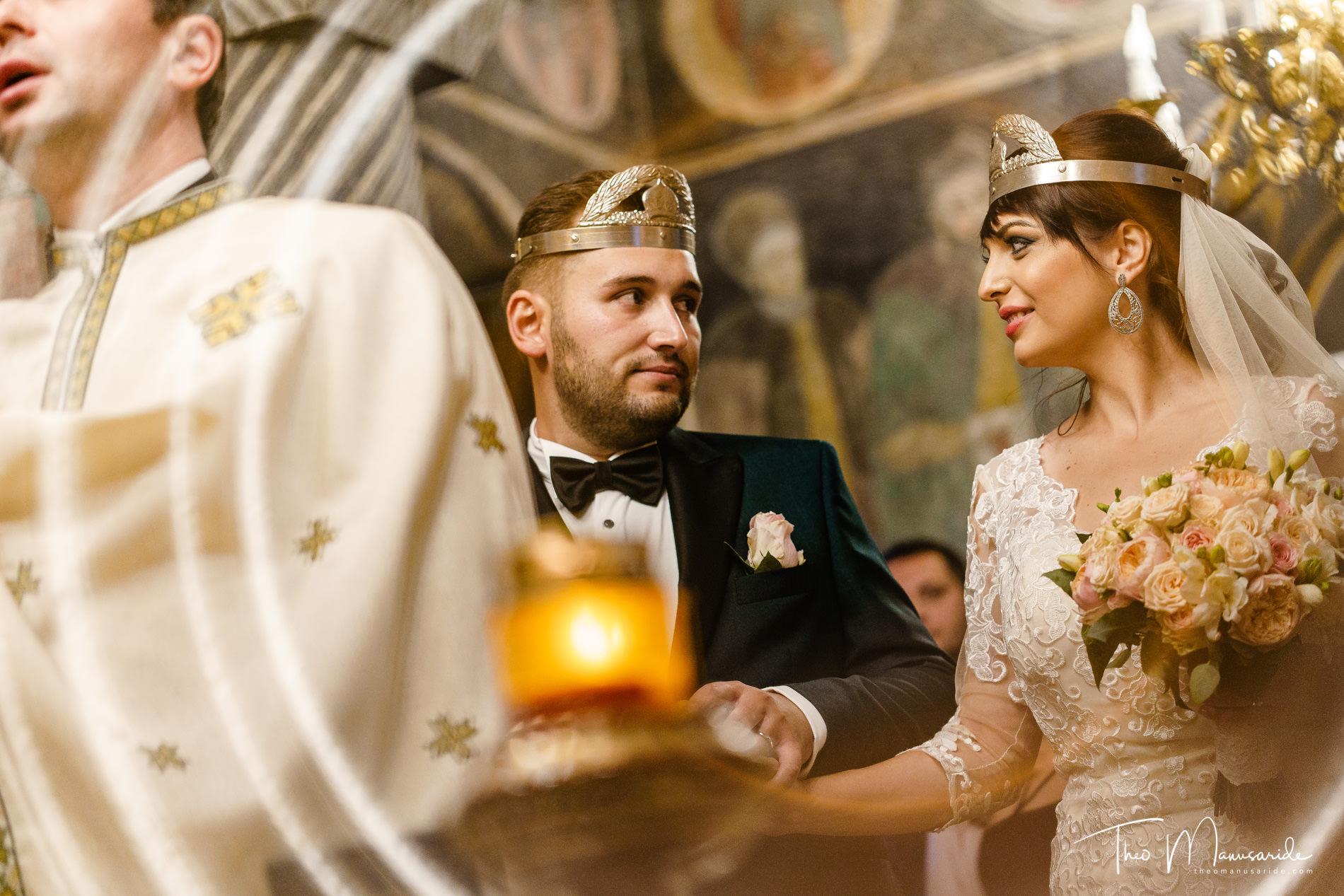 fotograf-nunta-madalina-george-20