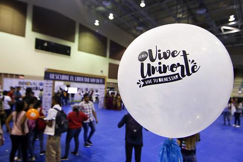Feria Vive Uninorte