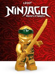 ninjago_1hy19_lego_dot_com