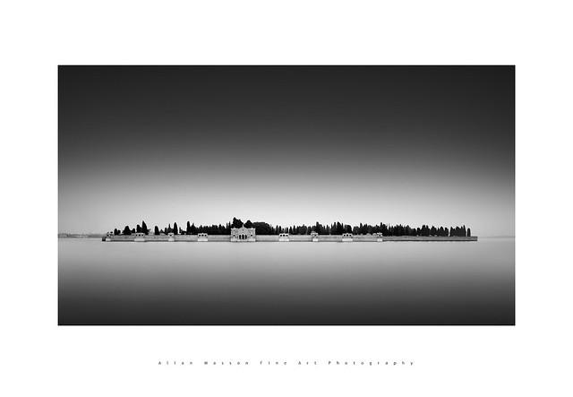Venice...dodici