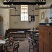 045-20180927_Great Washbourne Church-Gloucestershire-view from beneath Chancel Arch down Nave to W end of Church