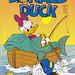 Donald Duck #468