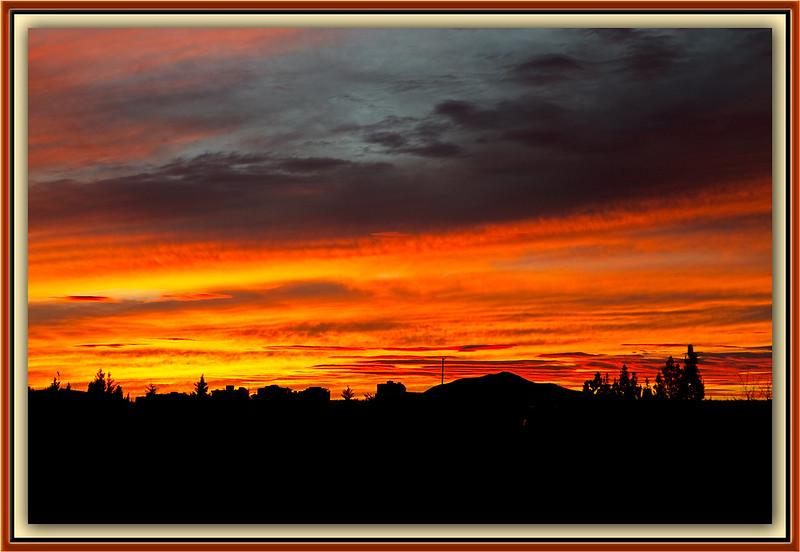 Framed-Sunset-10-7D1-022719