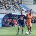 Futbol Femenino Eibar-Osasuna_50