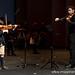 Asoc. AGUA DE COCO VI Concierto Violines Solidarios_20181216_Joaquin Rullas_150