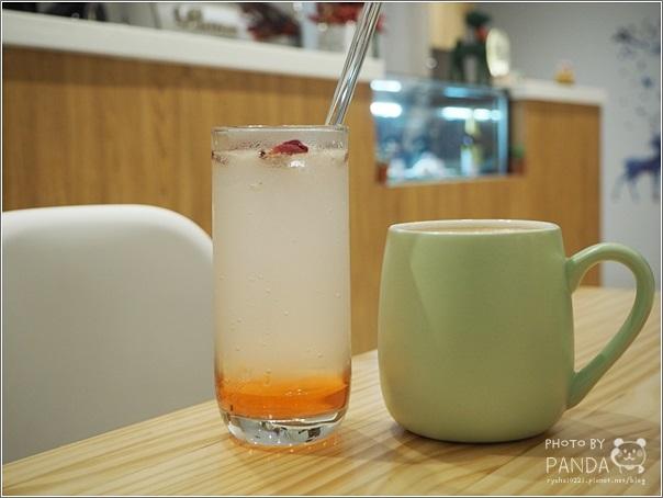 匿境 lncognito cafe (14)