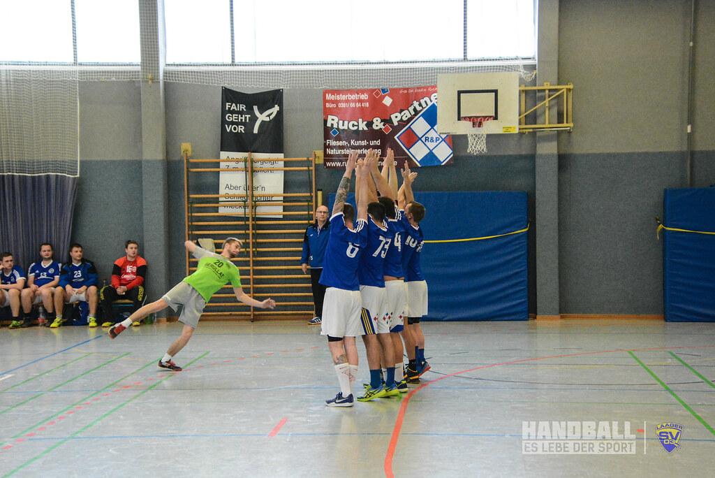 20190113 Schwaaner SV - Laager SV 03 Handball Männer (45).jpg