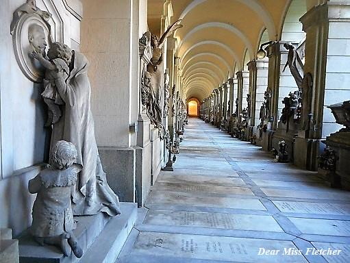Monumento Casella (2)