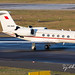 Bahrain Royal Flight Gulfstream G450 A9C-BHR by SjPhotoworld