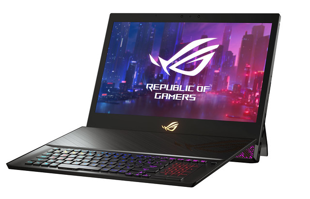 ROG-Mothership_GZ700_Product-Photo_08