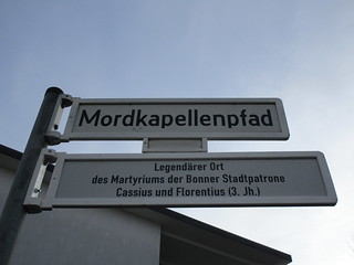 1809 Wanderbild