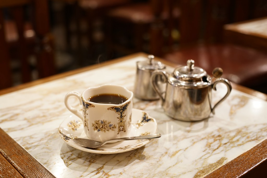 Cafe ile_5