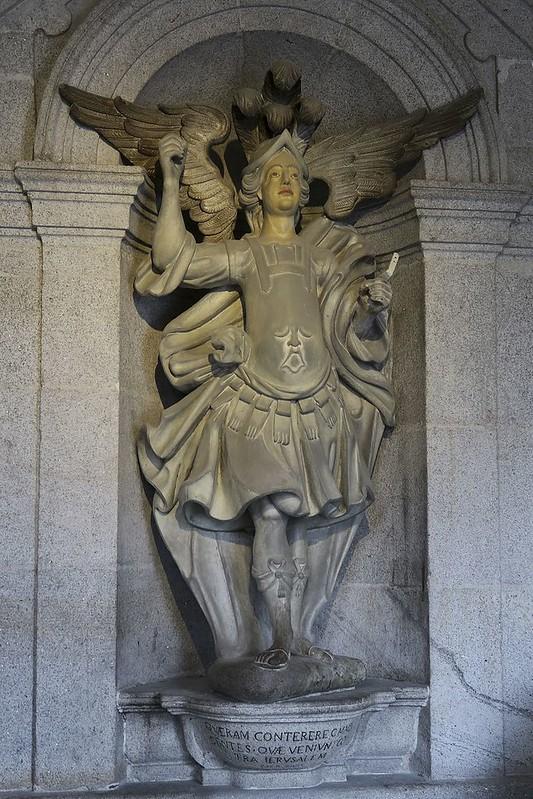 1_Clérigos_Porto_IMG_9484