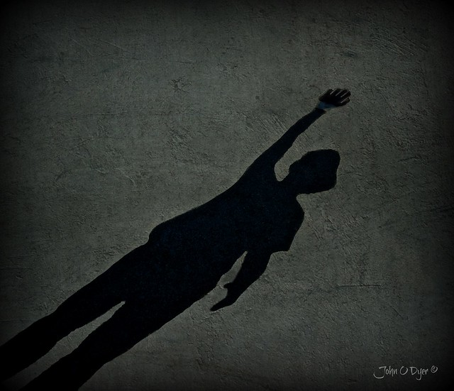 Shadow Catch, Canon POWERSHOT A1100 IS