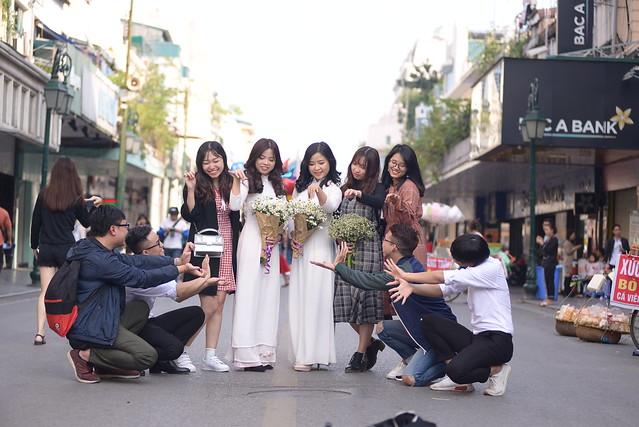 STT_7978, Nikon D610, AF Zoom-Nikkor 80-200mm f/2.8D ED