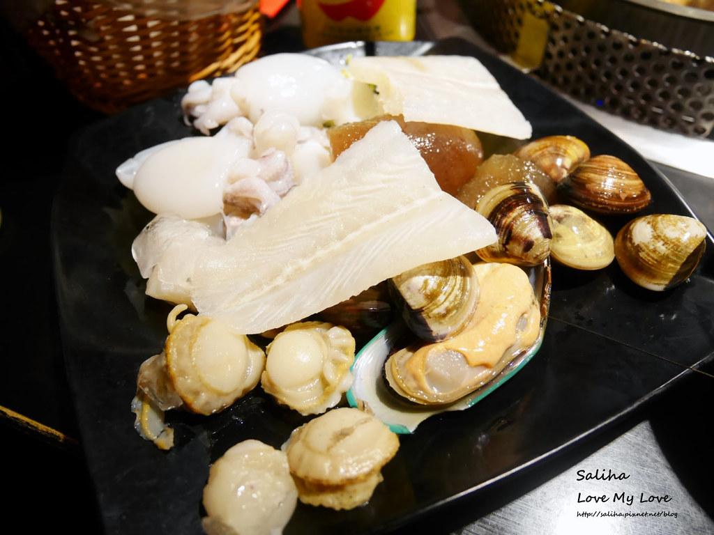 台北火鍋吃到飽麻辣鍋推薦馬辣海鮮肉片 (3)