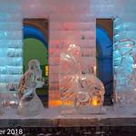 Eiskrippe Graz