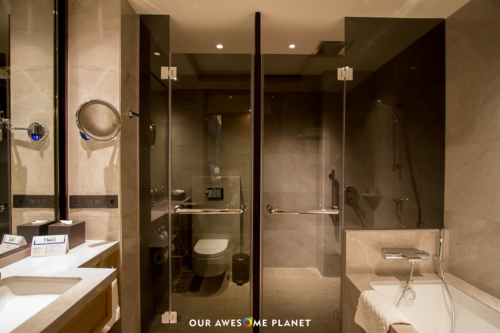 OAP-Hilton Manila-6604