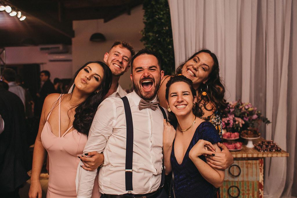 254_Tamara+Vinicius_BaixaRESBlog