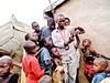 Refugee Photographer Byishimo Baptiste
