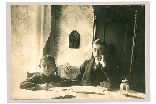 Leon_Emil_ Buchholz_1913