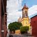 Templo de la Purísima Concepción por jon5cents ( 5centsphotos.com )