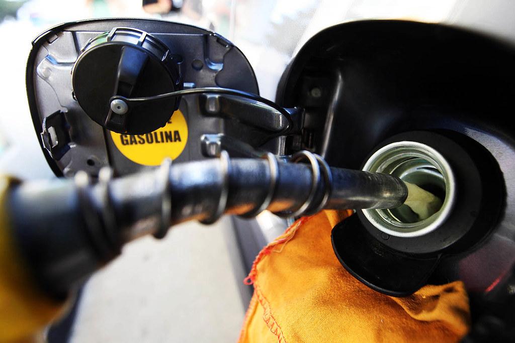 Perfuga investiga desvio de gasolina e óleo diesel na Prefeitura de Óbidos, REAJUSTE/GASOLINA/PETROBRAS