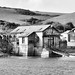 Old Padstow Lifeboat Station