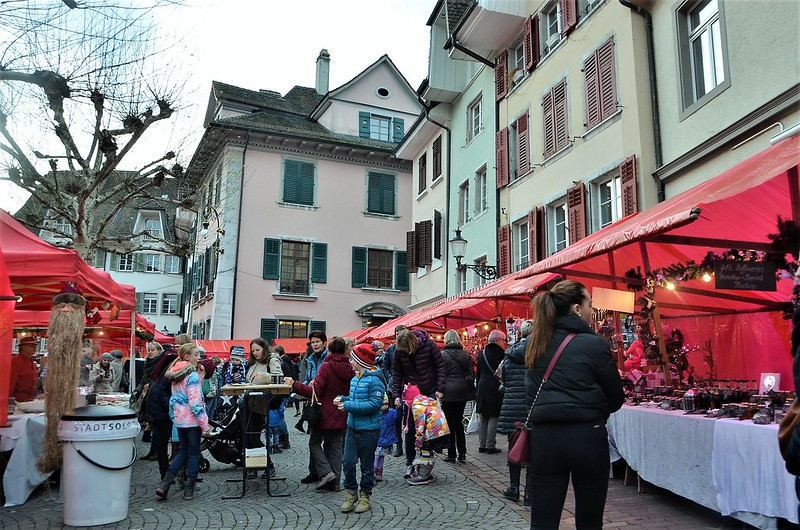 Christmas Market Solothurn 05.12 (8)