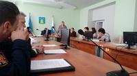 Областной семинар-практикум