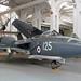 XS576_De_Havilland_DH110_Sea_Vixen_FAW2_RN_Duxford20180922_1