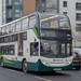 Stagecoach SL63FZS