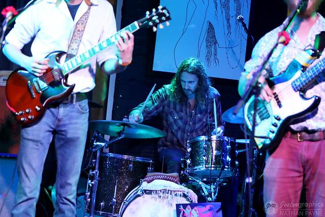 Travers Brothership Live at Gypsy Sallys-8
