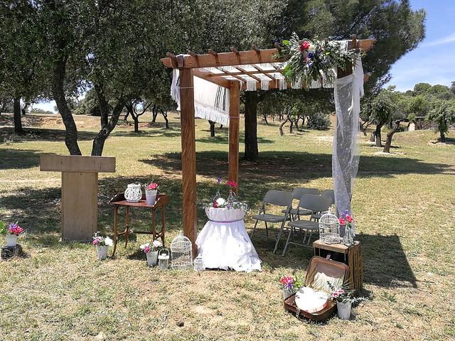 wedding-planner-deboda-love-3