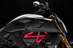 Ducati DIAVEL 1260 S 2019 - 24